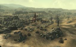 Rockbreaker's Last Gas Enclave Post.png