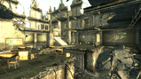 Fo3 SES North Side Int.png