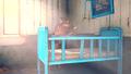 Fallout4TrailerAn018.png