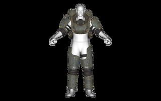 RobotLite.png