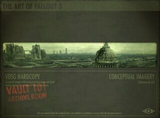 The Art of Fallout 3.jpg