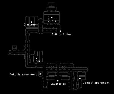 Escape Room Level  Facebook
