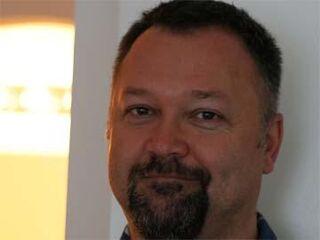 Tim Cain 2008.jpg