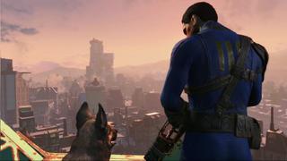 Sole Survivor Dogmeat E3.png