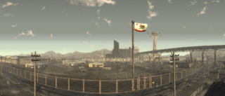 FNV Sharecroppers Wide.png