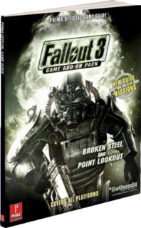Fallout 3 Official Game Guide 06.png