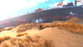 Fallout4TrailerAn041.png