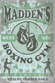 Fo4 Poster Maddens Boxing Gym Alt.png