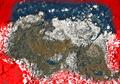 Skyrim Comparison Map.png