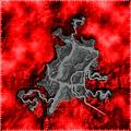 Zion Map Comparison.png