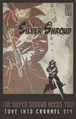 Fo4 Poster Silver Shroud 1.png
