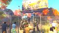 Fallout4TrailerAn030.png