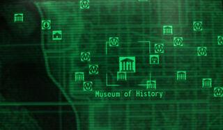 Museum of History loc.jpg