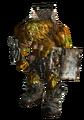 FO3 super mutant behemoth.png
