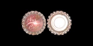 BottleCapSingleHighPoly 20151205 18-08-17.png