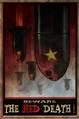 Fo4 Propaganda Red Death.png
