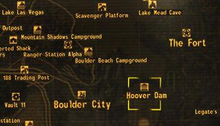 Hoover Dam loc.jpg