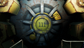 Fallout4 Trailer Vault 1433355629.png