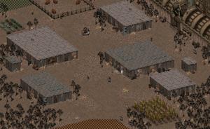 Fo2 Gecko Settlement.png