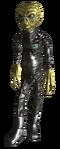 Alien captain.png