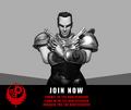 FOT Recruitment Poster BW.png
