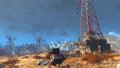 Fallout4TrailerAn038.png