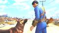 Fallout4TrailerAn061.png
