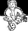 Gambler.png
