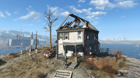 283px 377160_20170328160128_1?version=5e4fd3fe9a8aa3abfc5e7b2c484ca67a rook family house the vault fallout wiki fallout 4, fallout fallout 4 east boston police station fuse box at edmiracle.co
