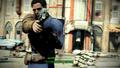 Fallout4 HeroShot 1434390896.png