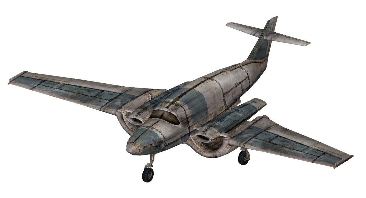 Ford Fusion Wiki >> Jet plane - The Vault Fallout wiki - Fallout 4, Fallout ...