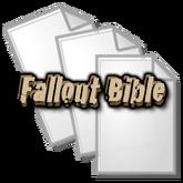 Fallout Bible installment.png