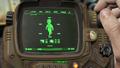 Fallout4 E3 PipBoy 1434323990.png