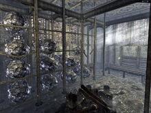 FC bomb storage.jpg