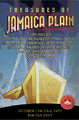 Fo4 Poster Jamaica Plain.png