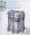 F03 Zeta Storage Boxes Concept Art 02.png