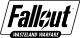 Fallout: Wasteland Warfare (11.2017)