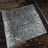 Fo2 Vault 15 Townmap.png