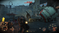 Fallout4 DeathclawAttack 1434390891.png