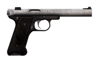 Silenced22Pistol.png