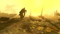 Fallout4TrailerAn043.png