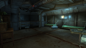 Fo3 Saint Monicas Church Back room.png