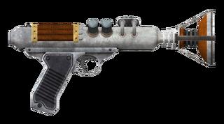 Pulse gun.png