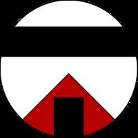 FNVHH White Legs Tribal Symbol.png