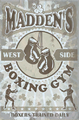 Fo4 Poster Maddens Boxing Gym.png