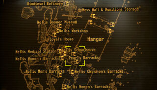 Pearls barracks loc.jpg