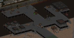 F02 SanFransisco Docks.png