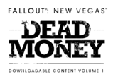 FNV Dead Money Logo.png