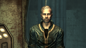 Fo3 James Bust.png
