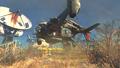 Fallout4TrailerAn044.png